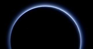 blue_skies_on_pluto-final-2-1200x630-e1444337175483