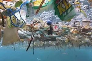 septieme-continent-dechet-poubelle-pacifique-atlantique-environnement-capture