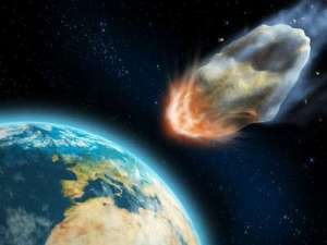 asteroide12