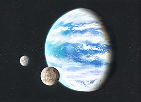 Oceanplanet_lucianomendez