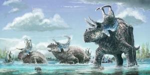 figarofr-vue-dartiste-de-machairoceratops-cronusi-qui-vivait-il-y-a-77-millions-dannees-dans-lactuel_563426_