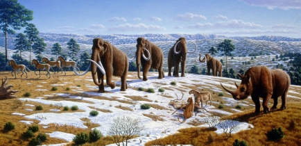 ice_age_fauna_of_northern_spain_-_mauricio_anton