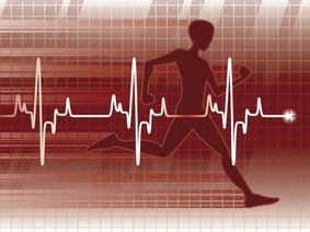 ephedrine_cardio_jogging_heart_rate