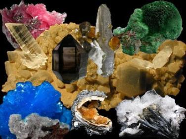 mineraux-pelemele-accueil