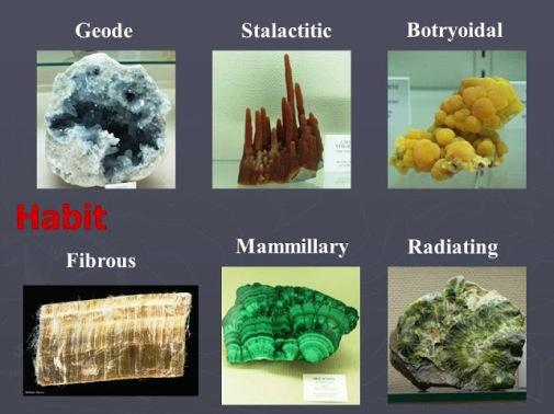 forme minerale.jpg