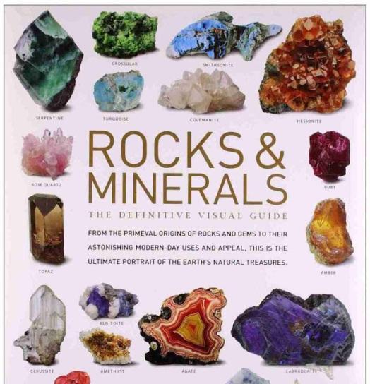 Rocks & Minerals__1519653188_205.160.111.251.jpg